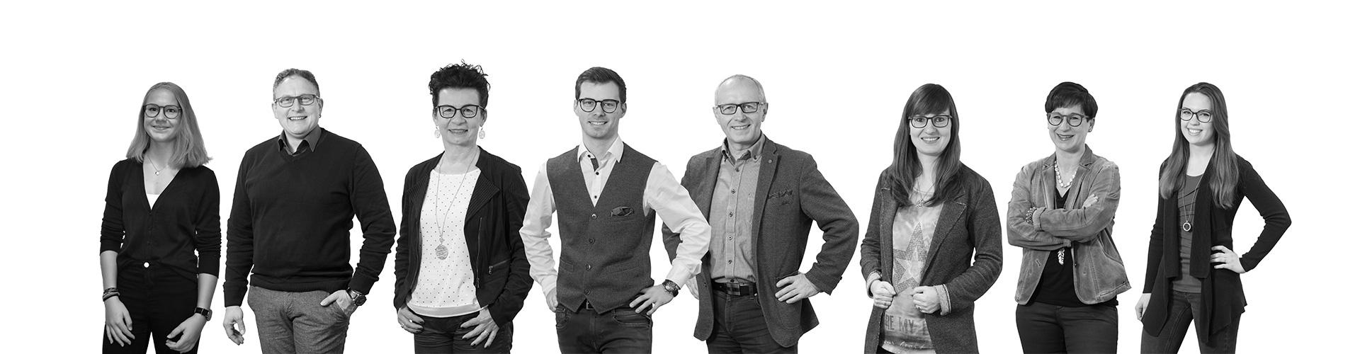 Osswald GmbH Optik und Schmuck